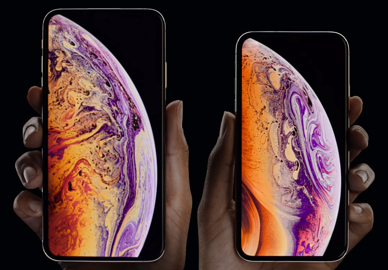 Class action suit alleges Apple lies to customers over size & resolution of iPhone X, XS & XS Max