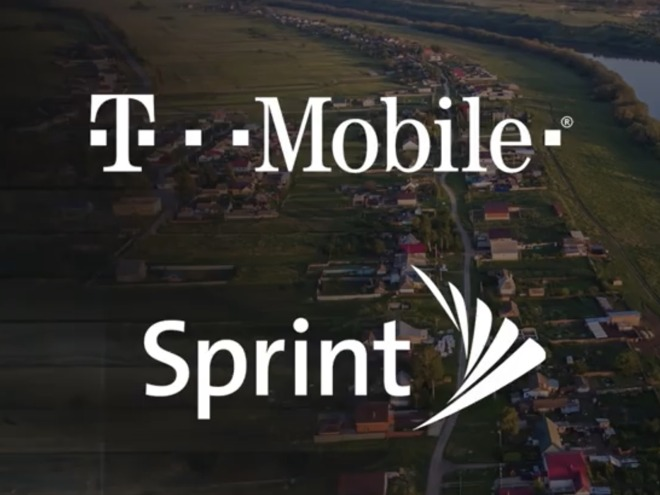 The New T-Mobile