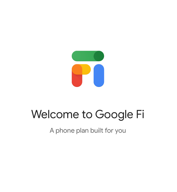 Google Fi for the iPhone solid for travelers, but still has same carrier customer service nonsense
