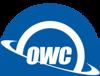 Mac accessory vendor OWC acquires Thunderbolt 3 enclosure maker InXtron