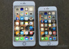 Chinese anti-counterfeit alliance demands Apple respect iPhone sales ban from Chinese court