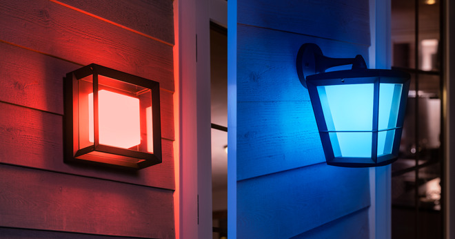 Philips Hue introduces proximity sensor alongside new ...