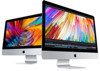 CompuCom begins offering Macs, iPhones & iPads plus support as a service