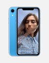 Apple slashes iPhone XR prices for Chinese resellers in bid to kickstart demand