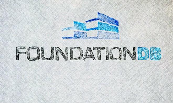 FoundationDB
