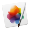 Pixelmator Pro gets new layer tools, clipping masks, more in 'Prism' update