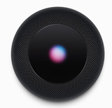 Apple HomePods on sale for $249