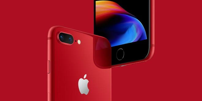 Chinese iPhone sales up following price cuts on local