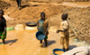 Apple's latest conflict minerals report says five smelters & refiners removed during 2018
