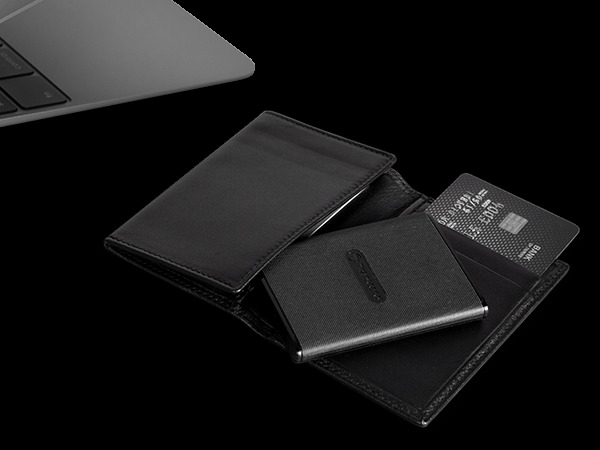 Transcend Rolls Out New USB-C-equipped Portable SSDs with Gen 2 Speeds