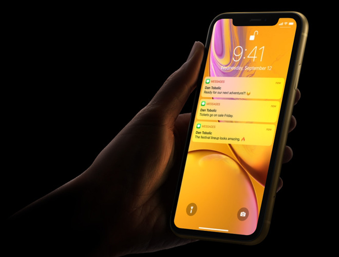 Torpedo' location detection exploit could target iPhones on