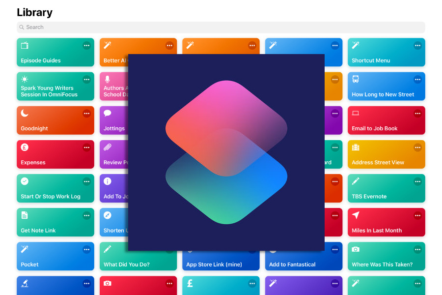 How To Stop Apple S Shortcuts App From Crashing And How To Fix What Caused It Appleinsider