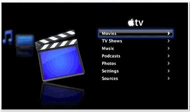APPLE FRONTROW DRIVER FOR PC