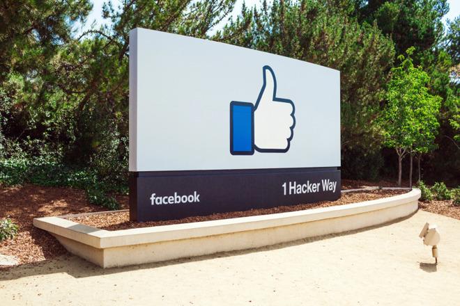 photo of Facebook faces criminal investigation over data sharing deals image