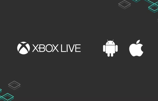 photo of Microsoft offers SDK to iOS developers enabling Xbox Live features on iPhone image