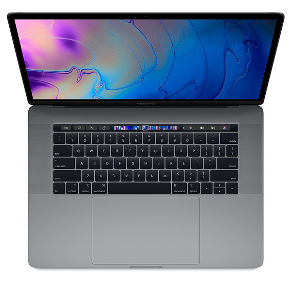 photo of Apple adds Vega-equipped 15-inch MacBook Pros to refurb store, but there may be better deals elsewhere image