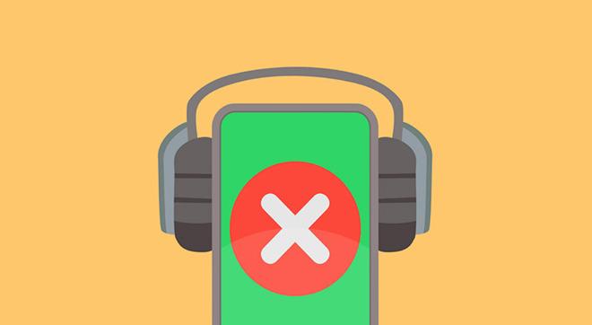 Spotify Complaint