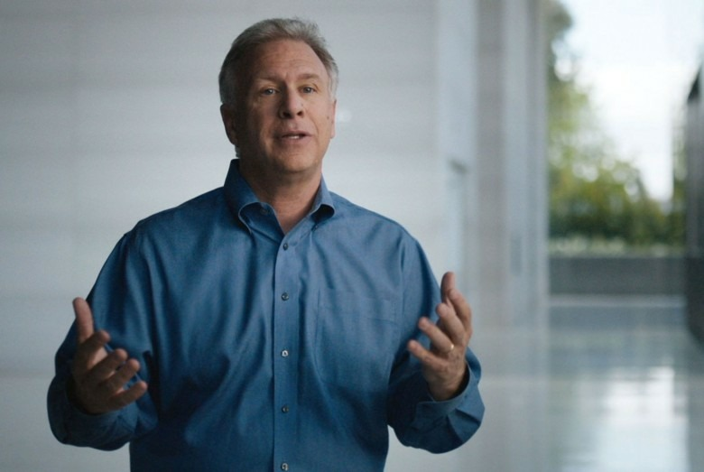 Apple's SVP Phil Schiller hypes 2019 WWDC in rare interview