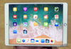 Apple removes 10.5-inch iPad Pro from online store following iPad Air launch