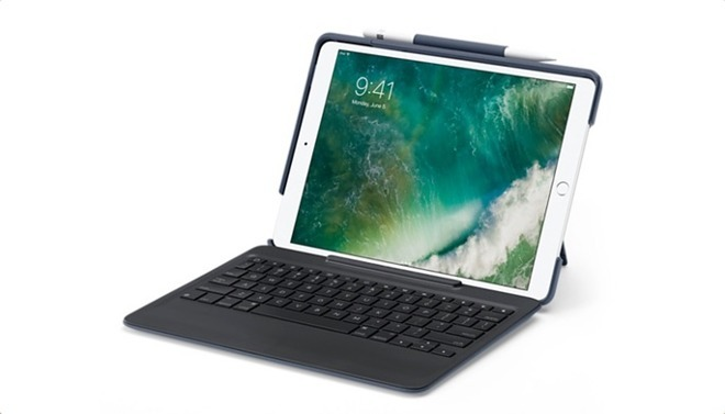 Old cases won't fit the new iPad mini and iPad Air without compromises