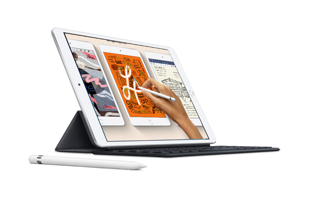 Editorial: The iPad Air and the iPad Mini Have Always been Apple's Best Tablets