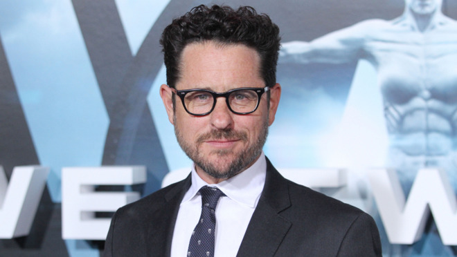 Apple has looped in people like director/producer J.J. Abrams for original content.
