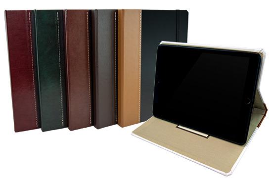 DODOcase Executive Leather