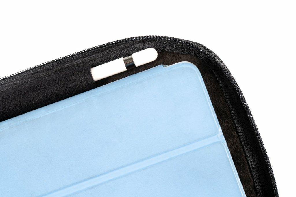Waterfield iPad mini Travel Case