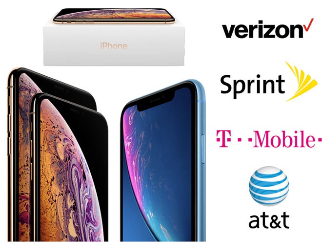 Verizon Wireless Iphone 6 Plus Promo Code