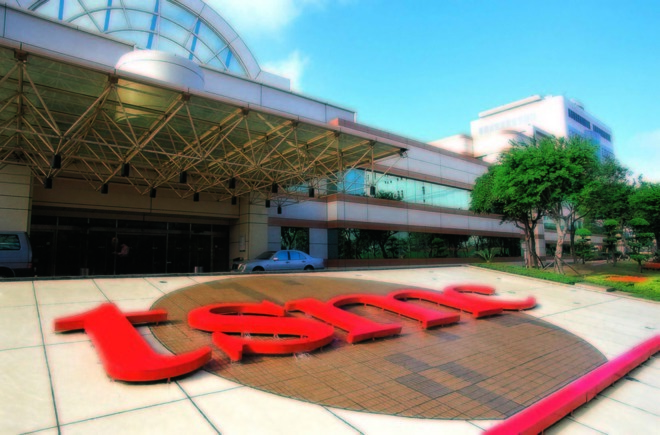 TSMC 5nm design infrastructure enables Apple to design future die-shrunk A-series chips