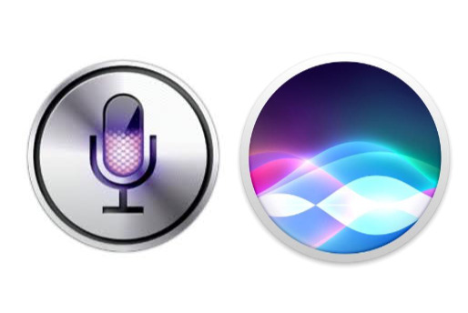 How to stop Siri's voice reverting to a robot on iOS