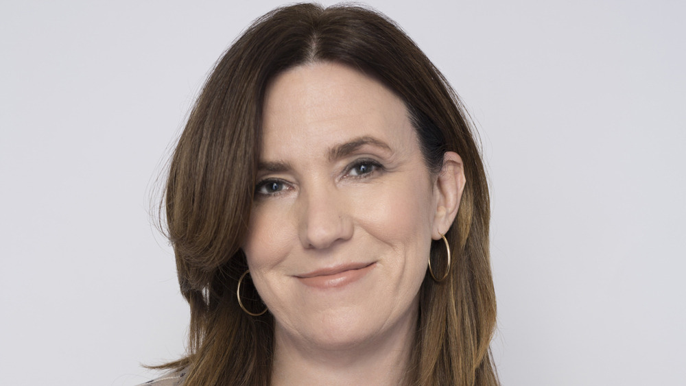 photo of Apple hires Molly Thompson to lead Apple TV+ documentary efforts image
