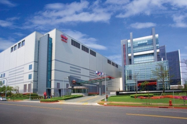 TSMC's 6-nanometer process could be used in 'A14' chip in 2020 iPhone