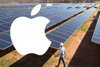 Apple's 2019 Environmental Responsibility Report touts increased focus on recycling and material recovery