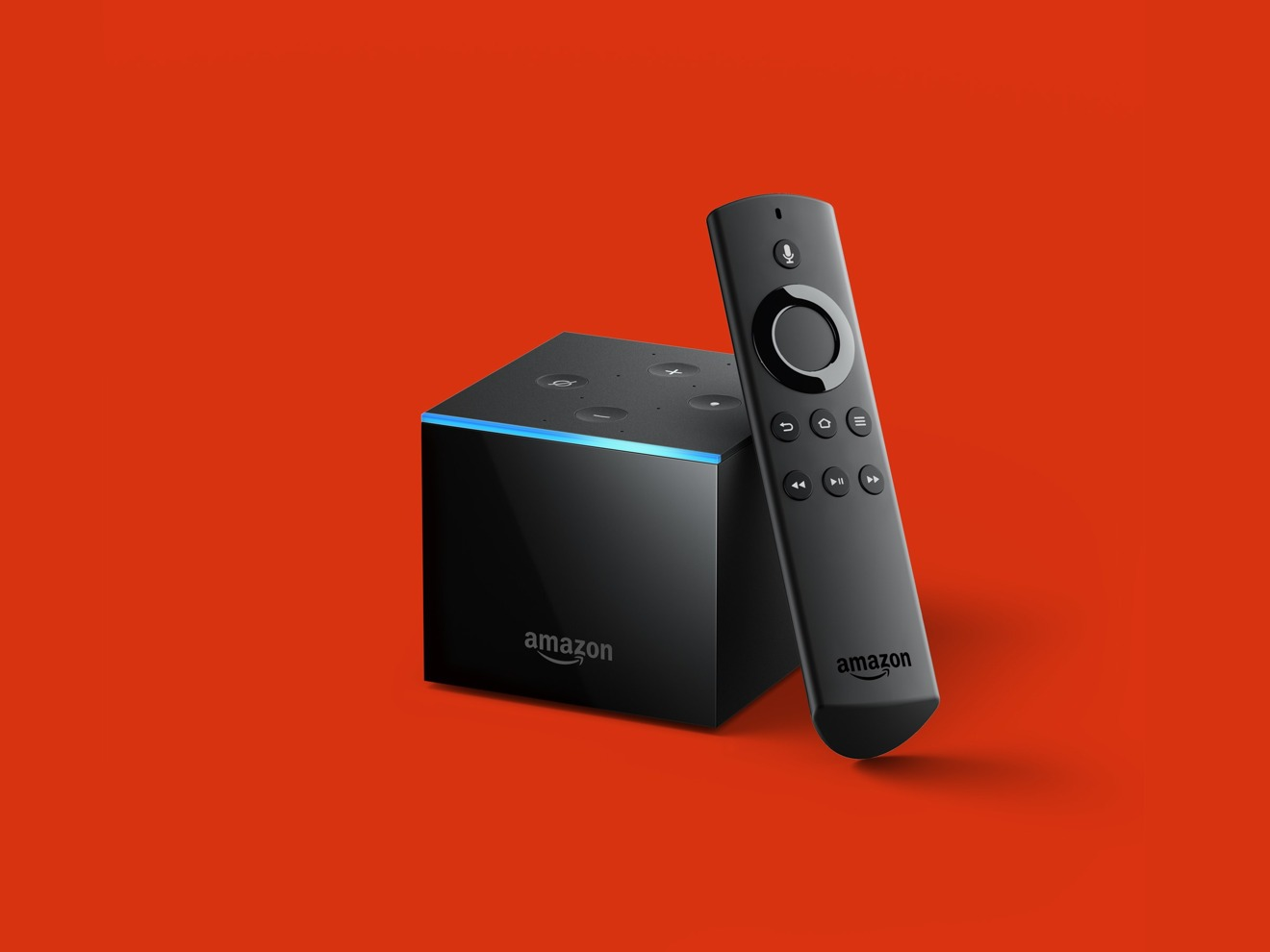 Amazon & Google mend fences, bring YouTube back to Fire TV streamers