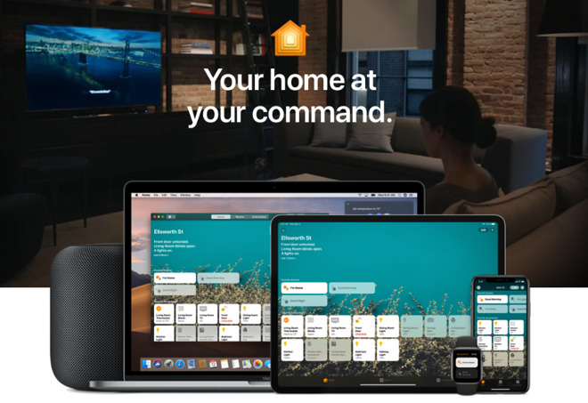 How to decide if investing in a big Homekit setup is right