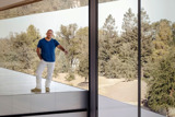 Editorial: Jony Ive's departure opens up an opportunity for Apple to think differently