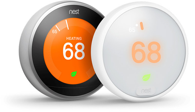 Read Google's new Nest privacy promise and tell me if you're swayed