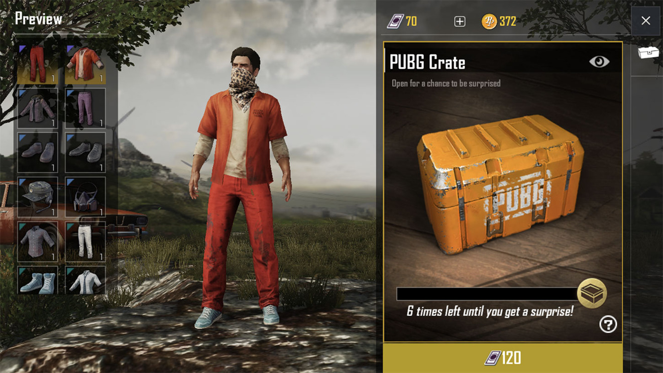 Proposed us bill would ban loot boxes in mac ios games for Onlineshop fur mobel