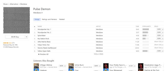 macOS 10 15's Music app should retain core iTunes features