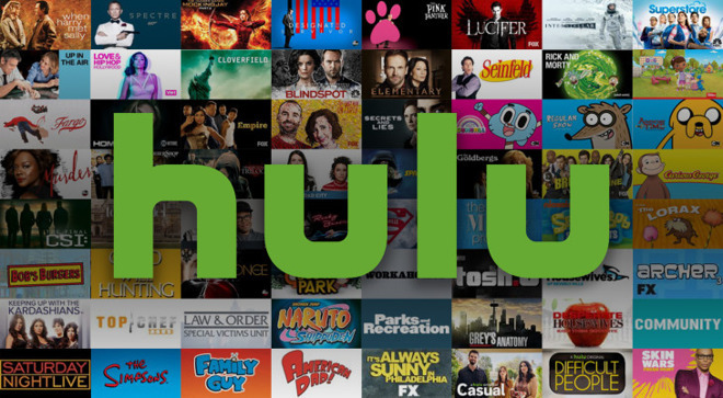 Disney gains immediate operational control of Hulu, with