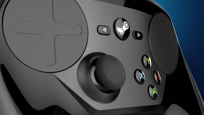Steam Link debuts on iOS and tvOS a year after Apple rejected title