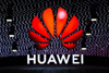 Huawei faces dual US bans, Dutch accusations of carrier backdoor