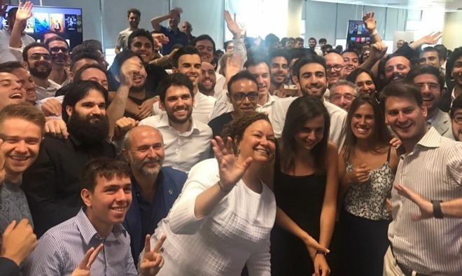 Apple Developer Academy in Naples Opens up 2019 Applications