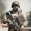 'Call of Duty: Mobile' beta goes live in India, expanding over 'coming months'