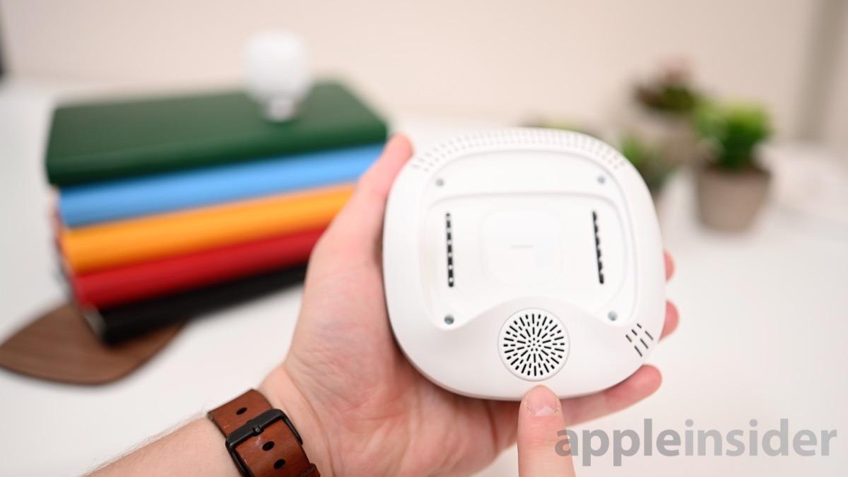 ecobee SmartThermostat