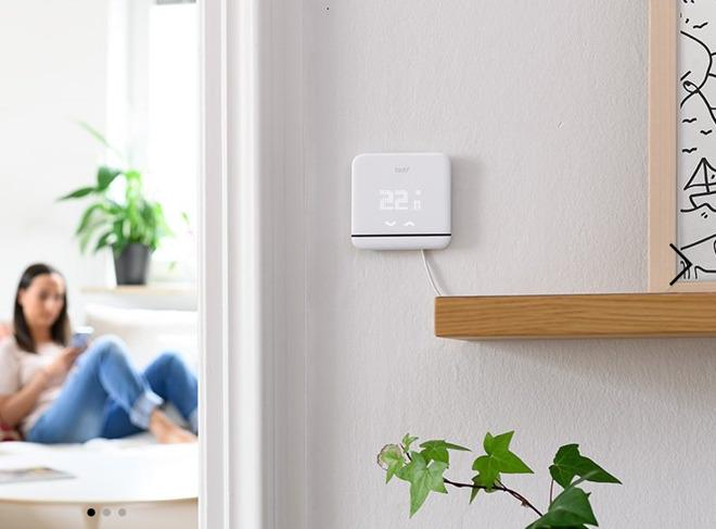 Tado Smart AC Control V3+
