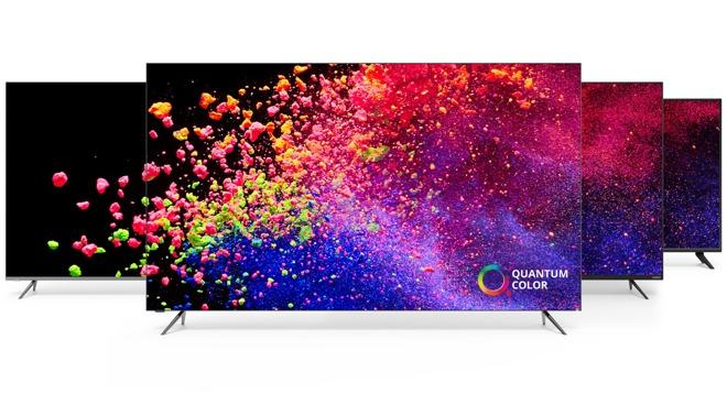 Connect macbook to vizio smart tv wirelessly