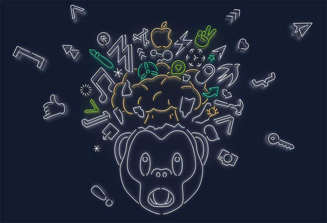 What to expect at the 2019 WWDC for iOS 13 and watchOS 6
