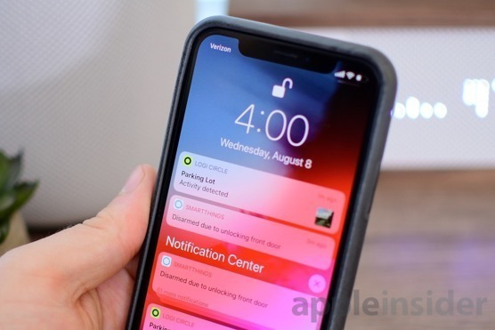 Apple's 2019 iPhone models listed in Eurasian regulatory filings